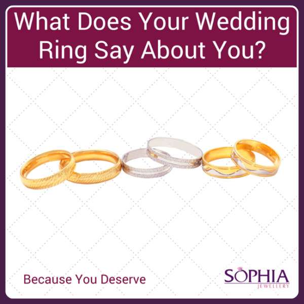 sophia jewellery, gold jewelry, wedding rings, engagement rings, gold in mindanao